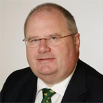 eric pickles 150 150